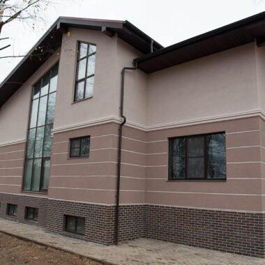 facade-works-32