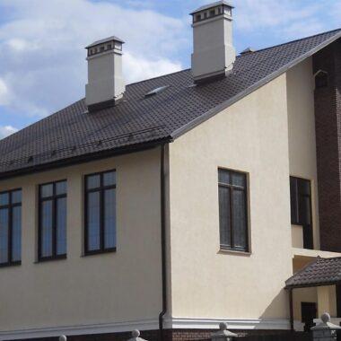 facade-works-33