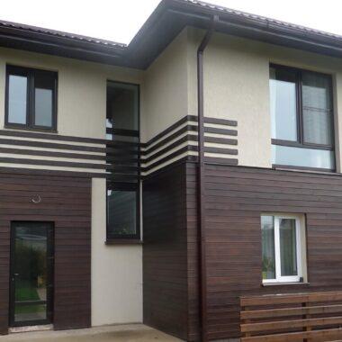 facade-works-34