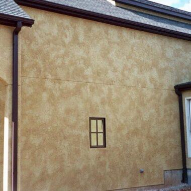 facade-works-35