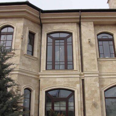 facade-works-36