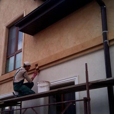 facade-works-38