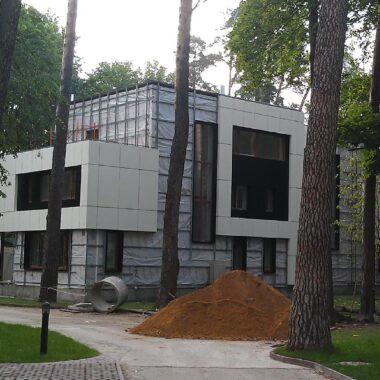 facade-works-39