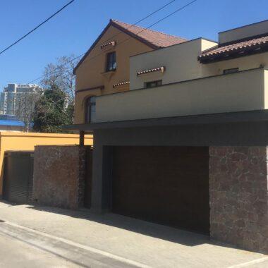 facade-works-4