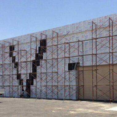 facade-works-40