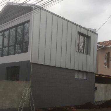 facade-works-5