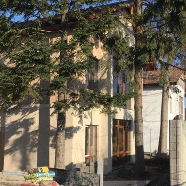 facade-works-6