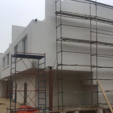 facade-works-7