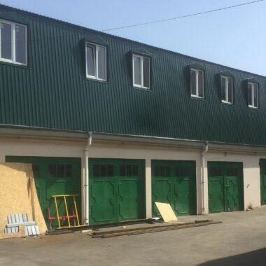 facade-works-8