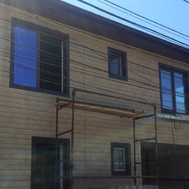 facade-works-9