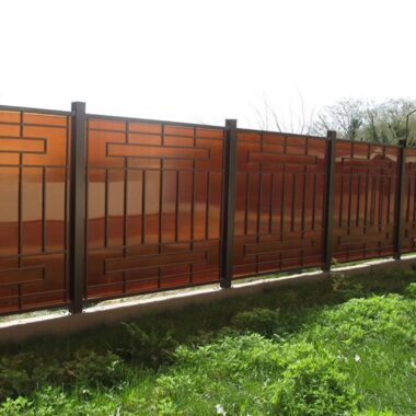 fences-and-barriers-10