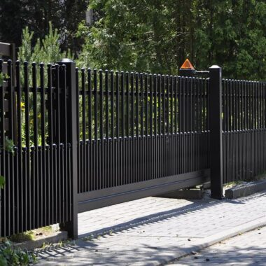fences-and-barriers-11