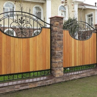 fences-and-barriers-12