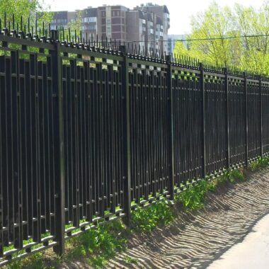 fences-and-barriers-13