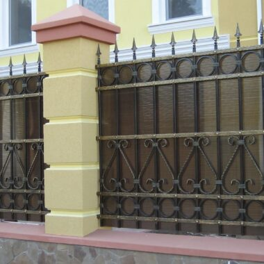 fences-and-barriers-14