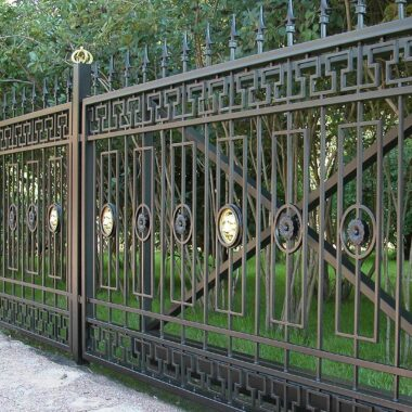 fences-and-barriers-15