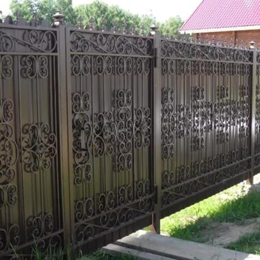 fences-and-barriers-16