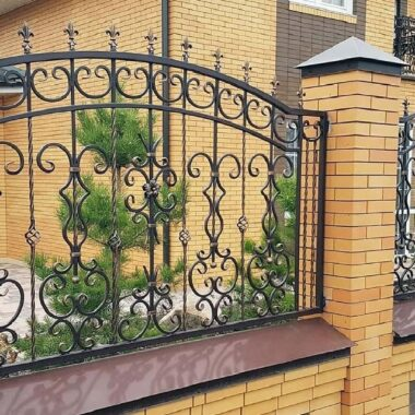 fences-and-barriers-2