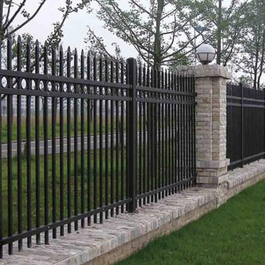 fences-and-barriers-20