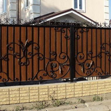 fences-and-barriers-22