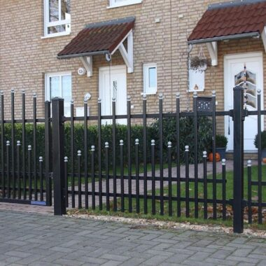 fences-and-barriers-23