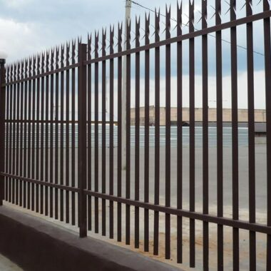 fences-and-barriers-24