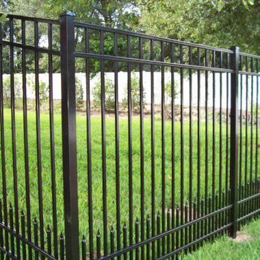 fences-and-barriers-25