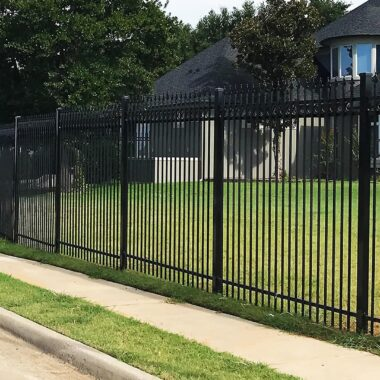 fences-and-barriers-27