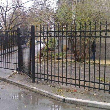 fences-and-barriers-28