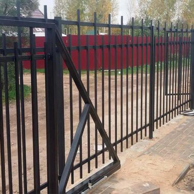 fences-and-barriers-30