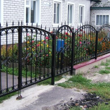 fences-and-barriers-31