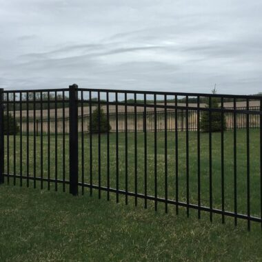fences-and-barriers-33