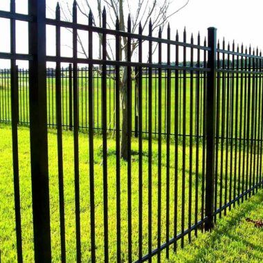 fences-and-barriers-34