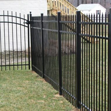 fences-and-barriers-37
