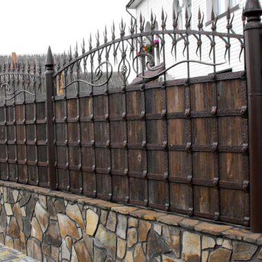 fences-and-barriers-39