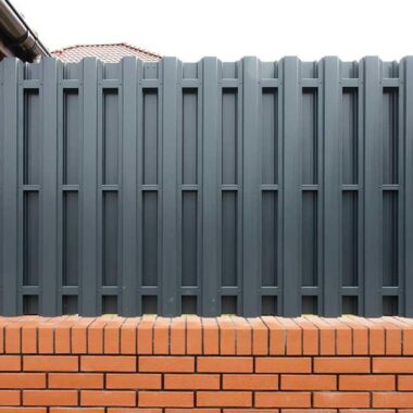 fences-and-barriers-41