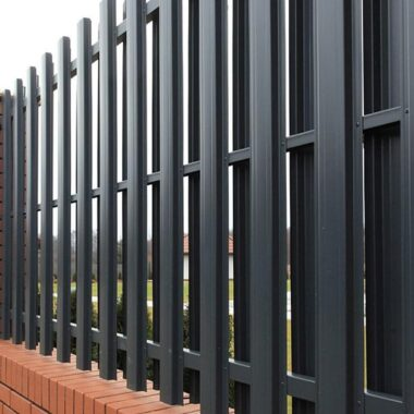 fences-and-barriers-42