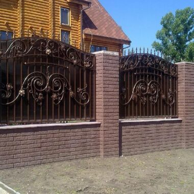 fences-and-barriers-5