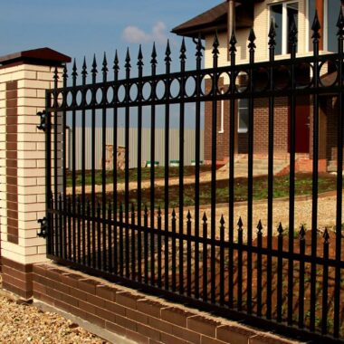 fences-and-barriers-7