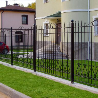 fences-and-barriers-9