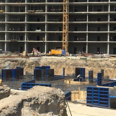 foundation-construction-1