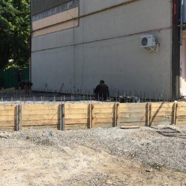 foundation-construction-10