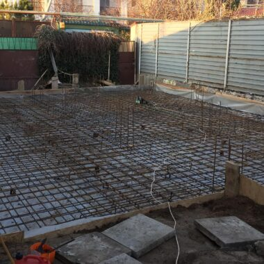 foundation-construction-11