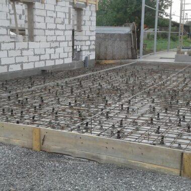 foundation-construction-13
