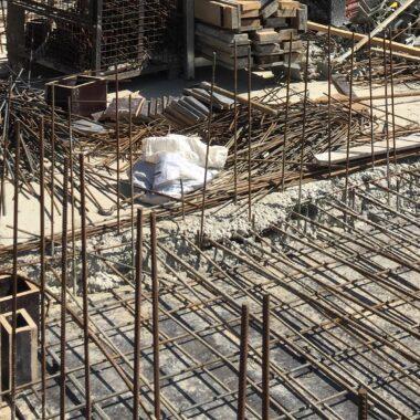 foundation-construction-14