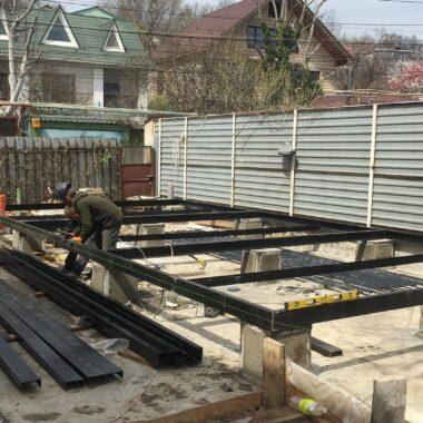foundation-construction-15