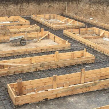 foundation-construction-17