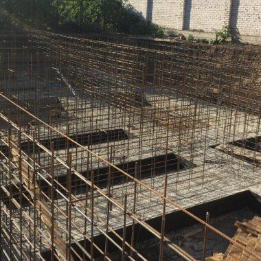 foundation-construction-18