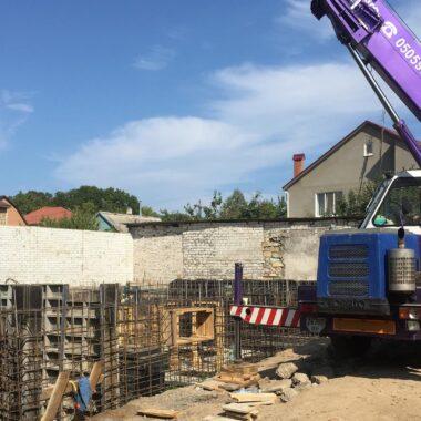 foundation-construction-19