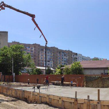 foundation-construction-2